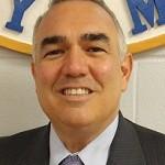 Steve Tucciarello